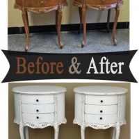 Ornate Nighstands - Before & After.jpg