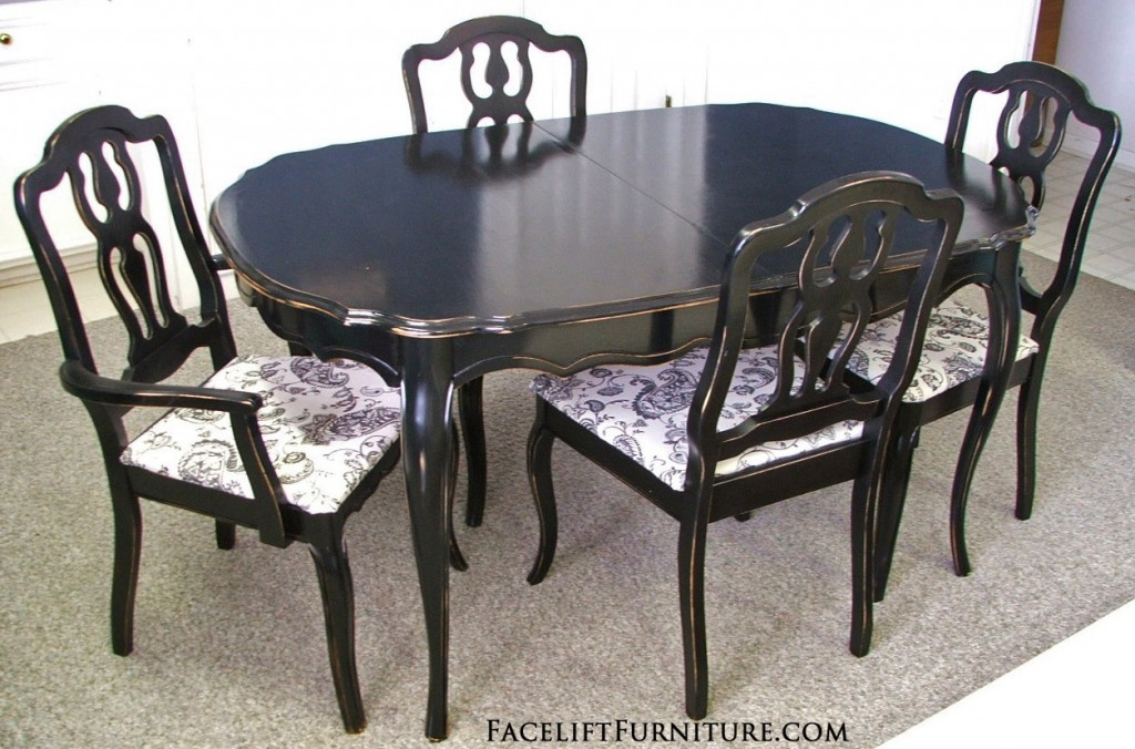 provincial dining set. incredible decoration french provincial