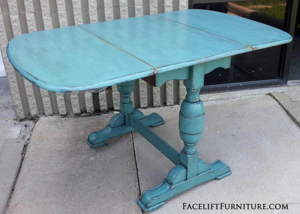 Attractive Facelift Furniture